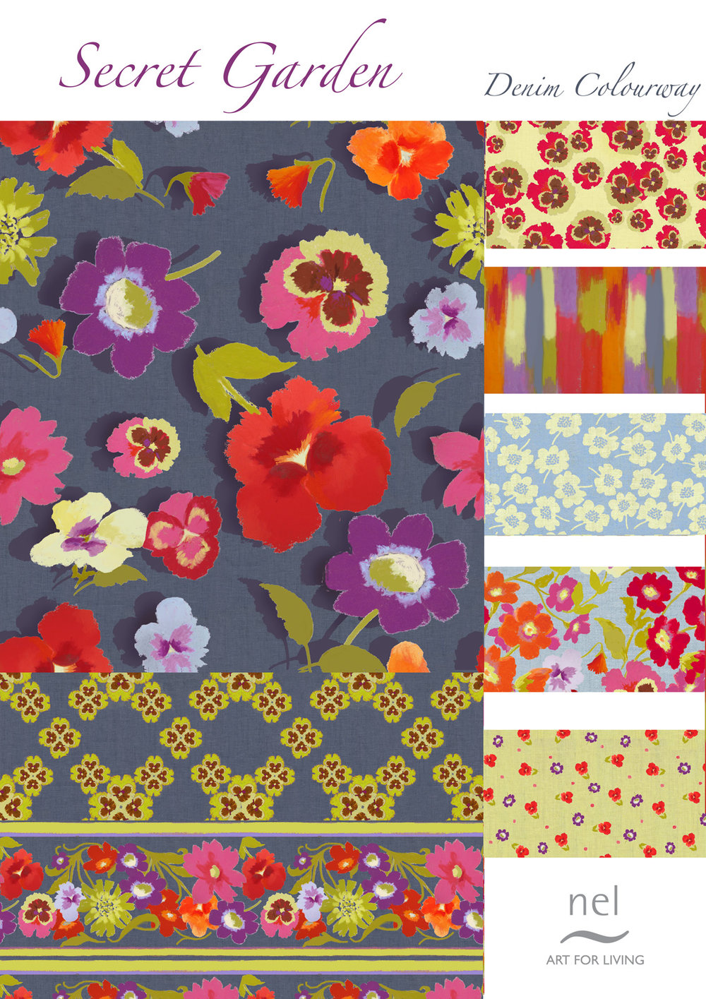 Secret Garden Colourway revised.jpg
