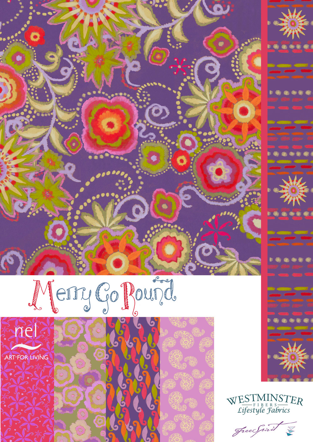 Merry Go Round- Purple Lake Colourway:s.jpg