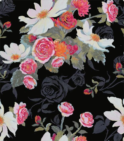 Rosealea - Black.jpg