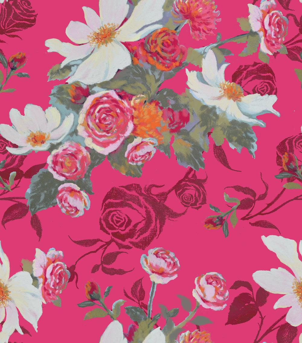Rosealea - Rose.jpg