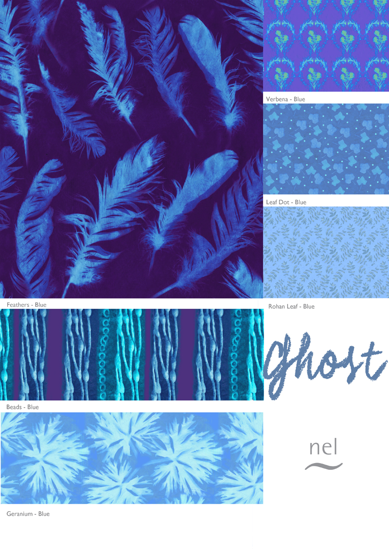 Ghost blue collection sheet s.jpg