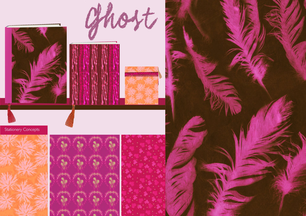 Stationery Concepts Ghost Pink.jpg
