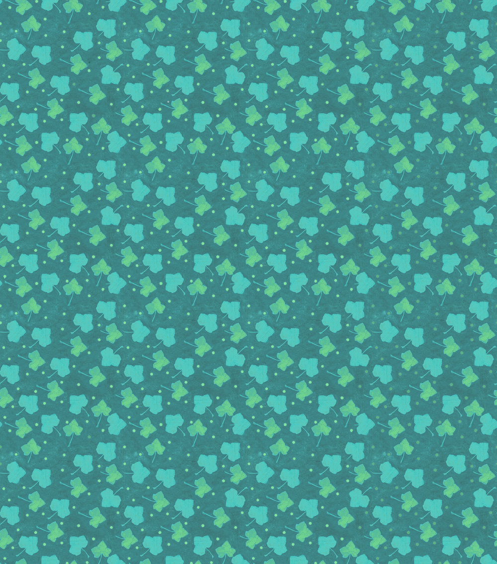 N2466 Leaf Dot Green.jpg