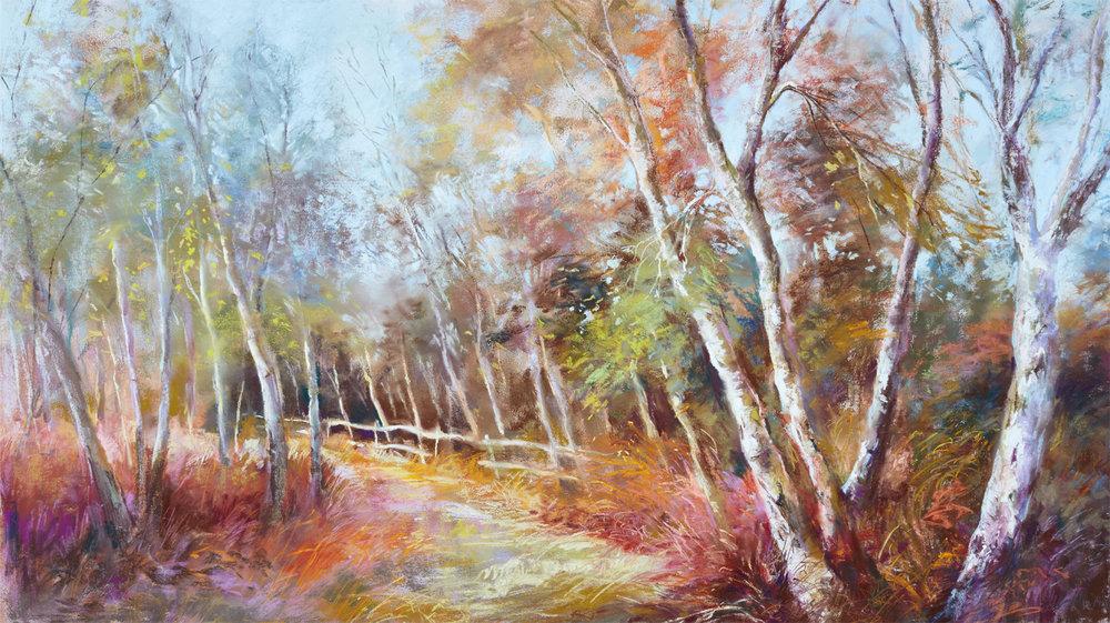 N2524 Whispering Trees s.jpg