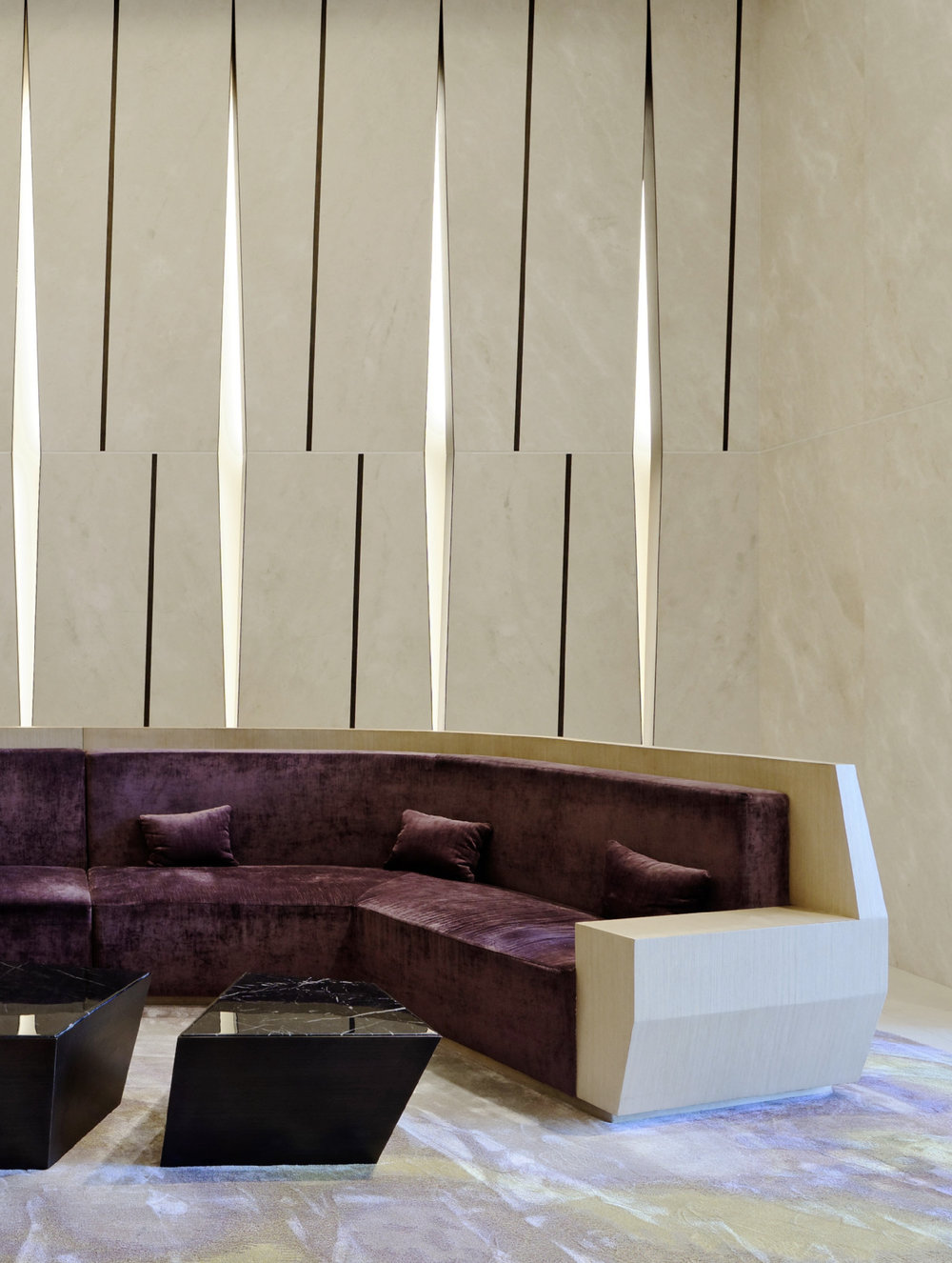 LA_couch .jpg
