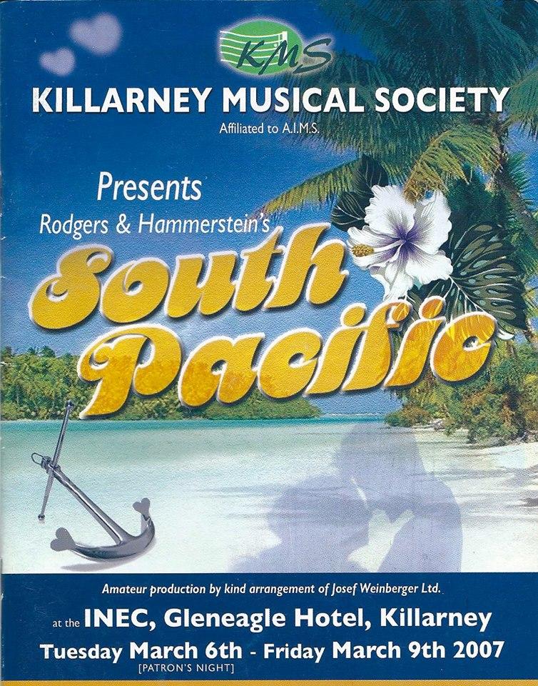 south pacific.jpg