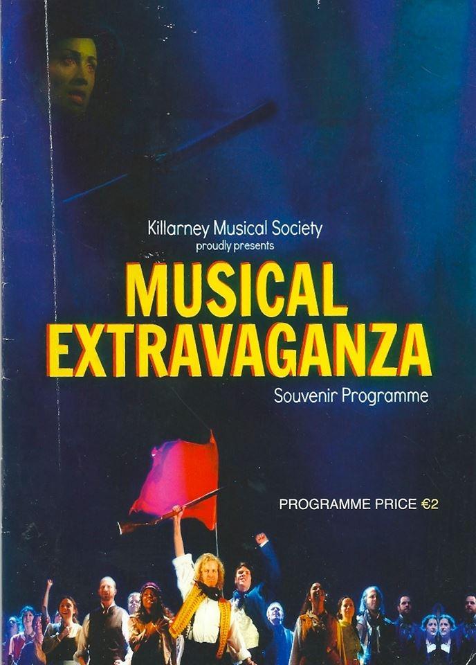 musical extravan.jpg