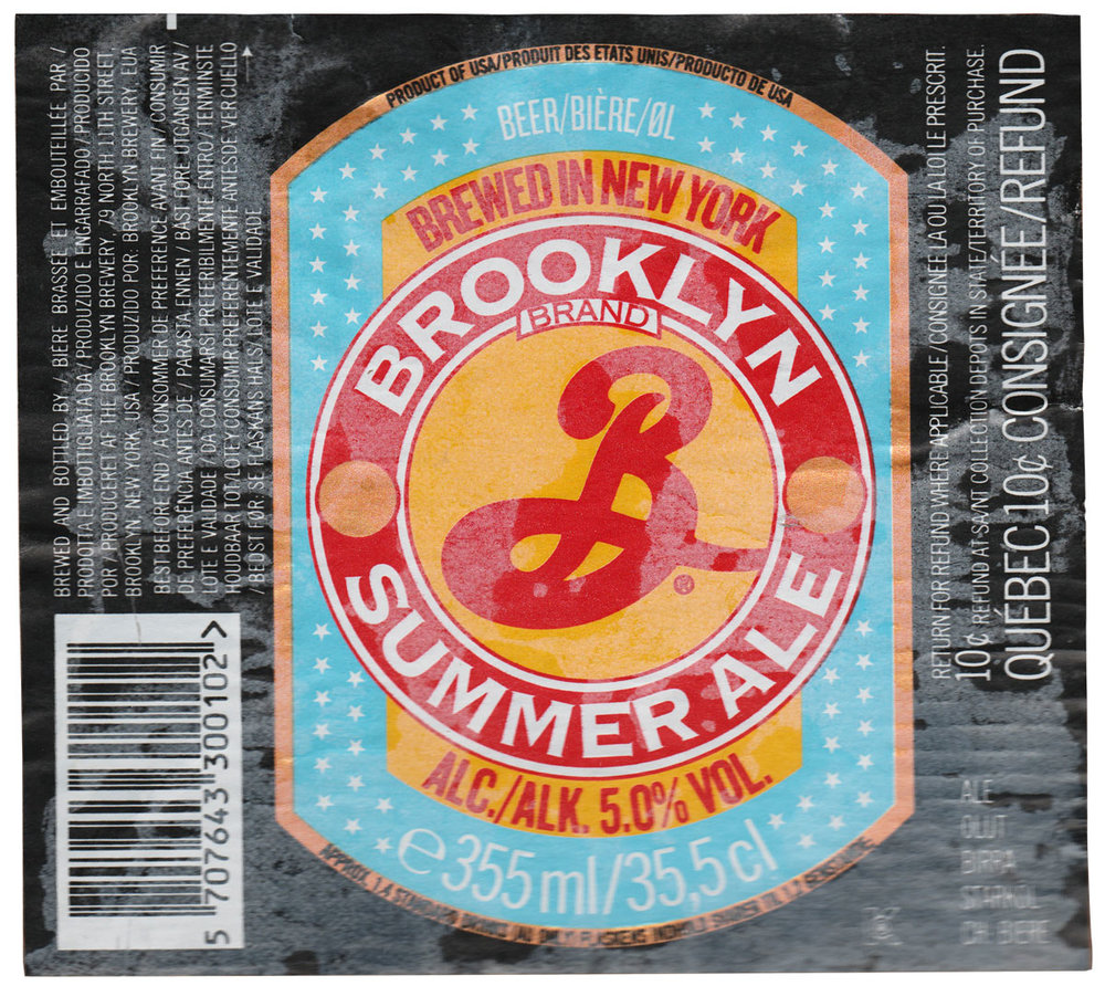 Brooklyn_SummerAle.jpg