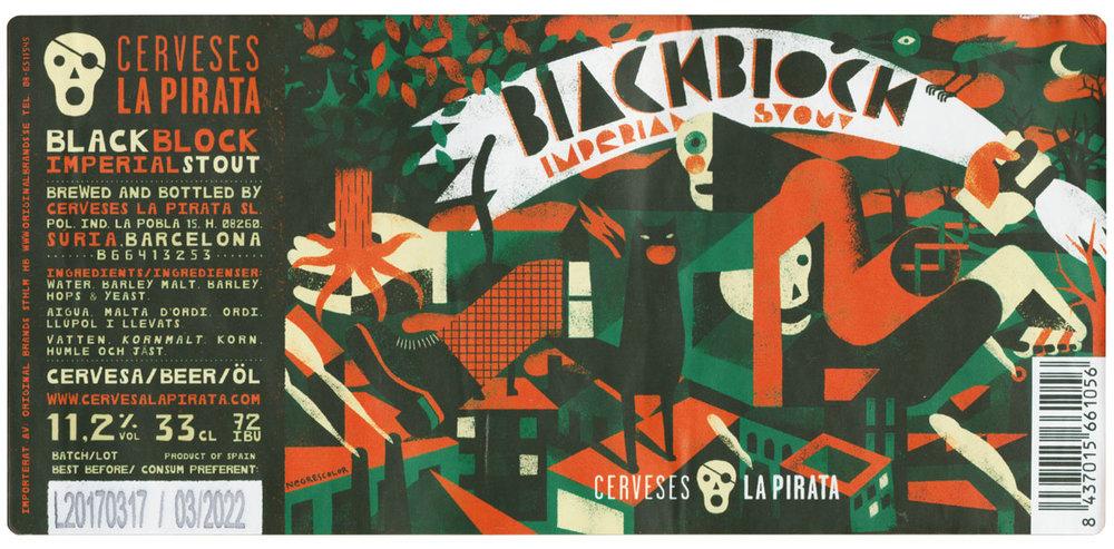 LaPirata_BlackBlock.jpg