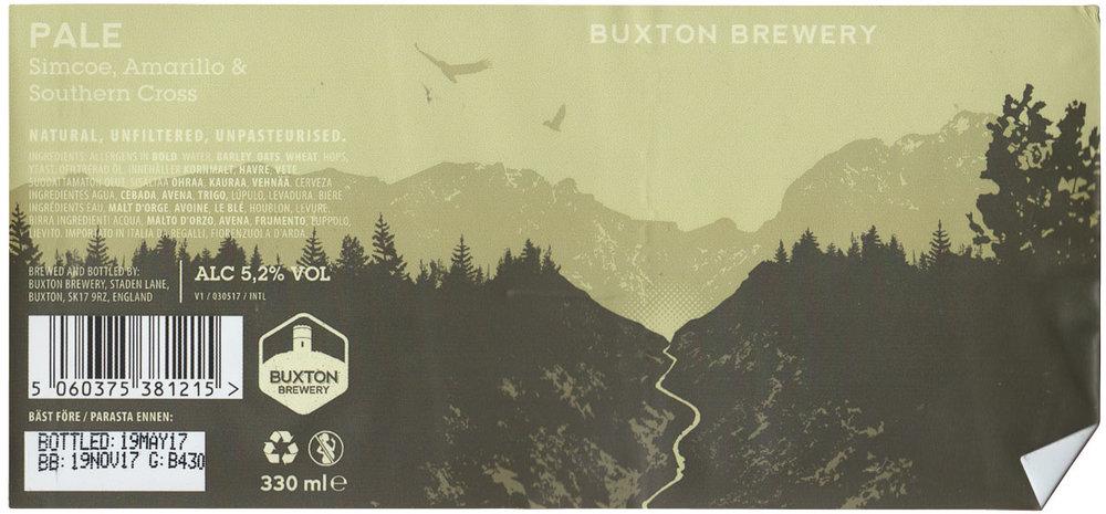 Buxton_Pale.jpg