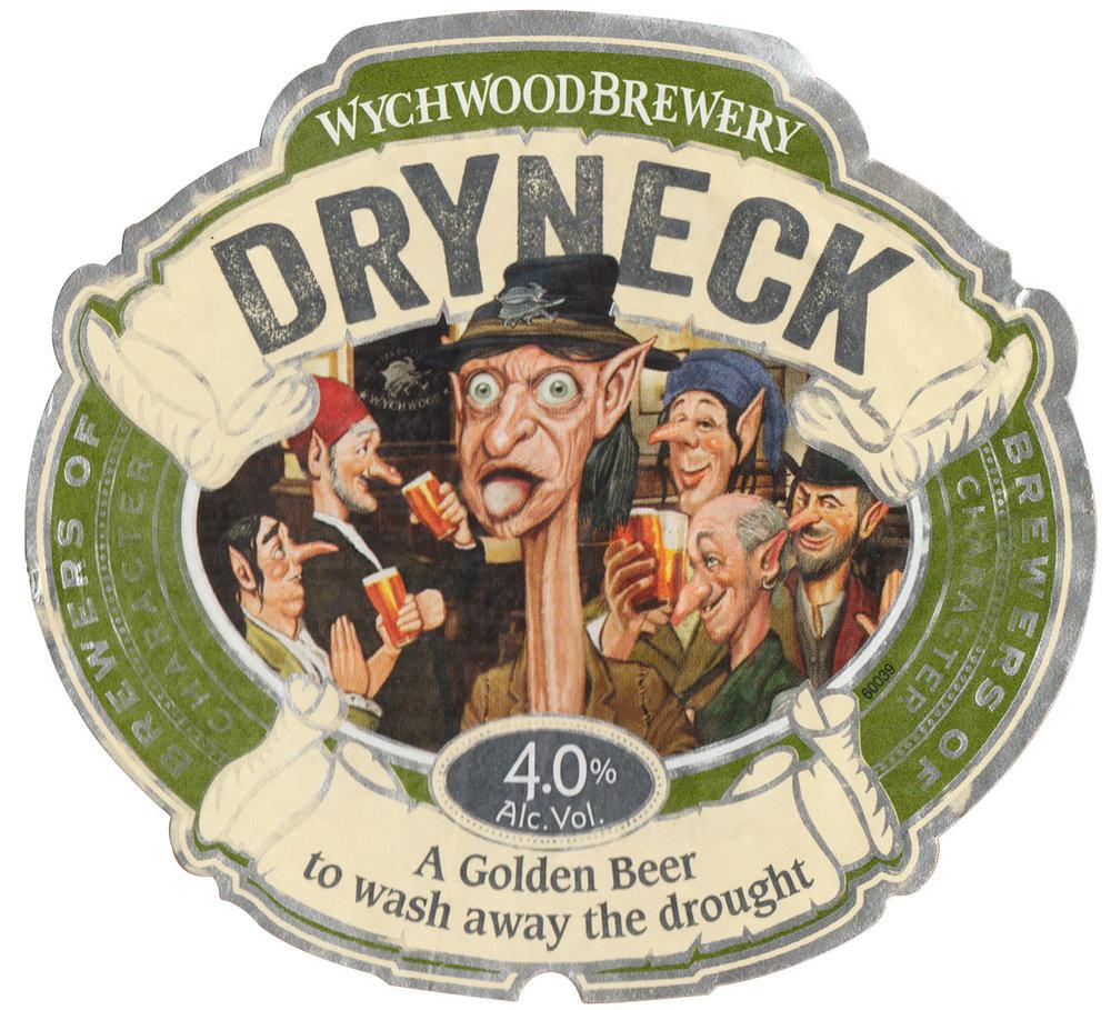 Wychwood_Dryneck.jpg