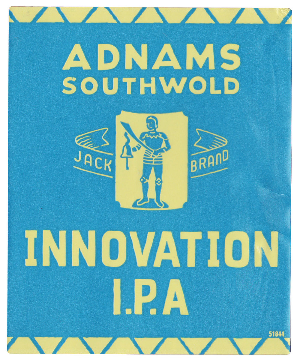 Adnams_InnovationIPA.jpg