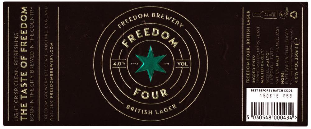 Freedom_Four_2.jpg