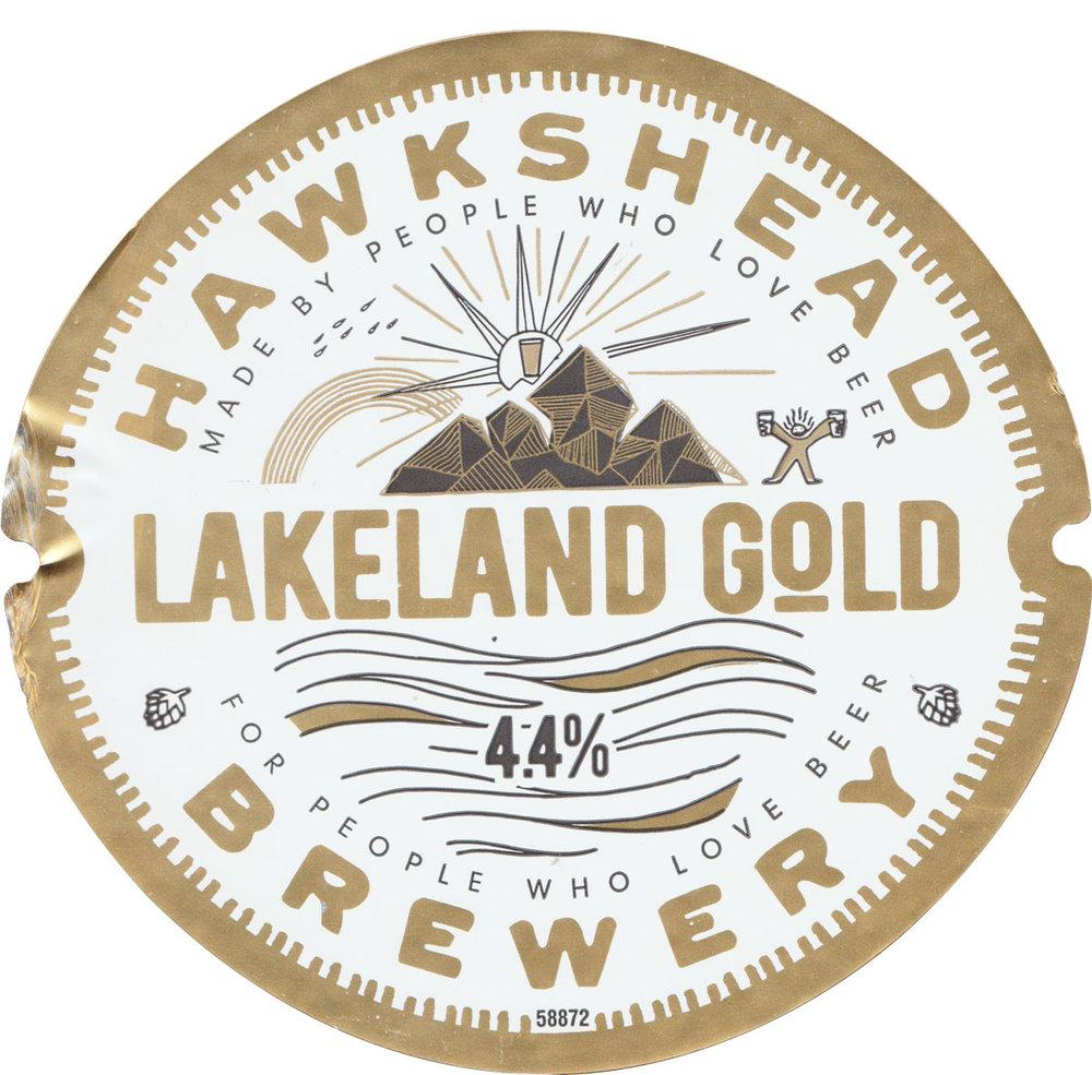 Hawkshead_LakelandGold.jpg