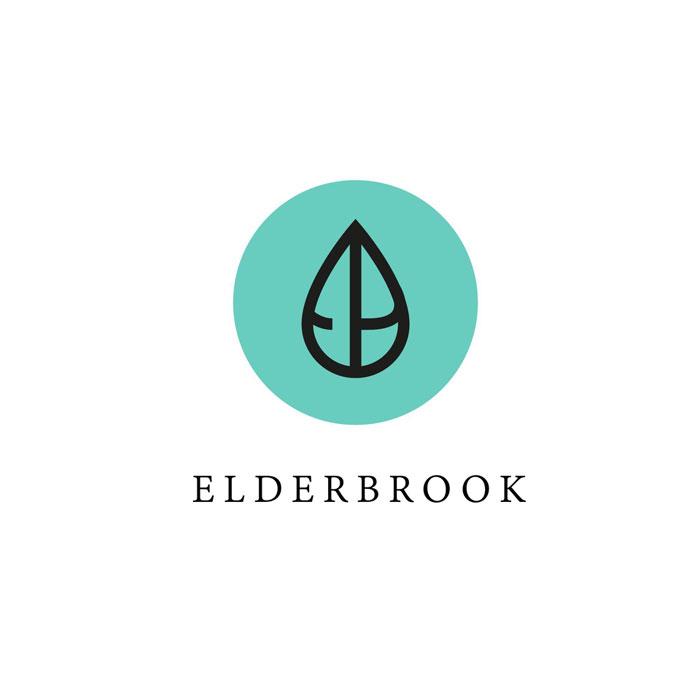 Elderbrook Drinks