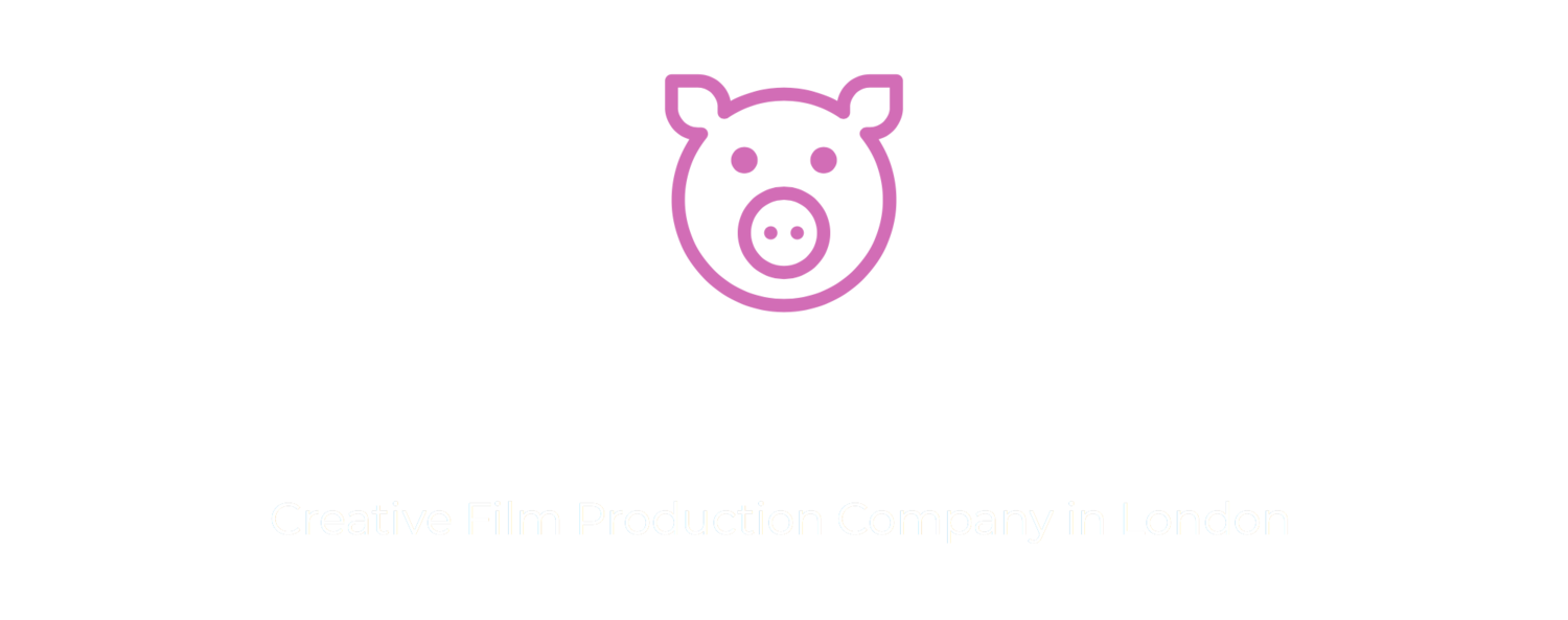 Higgybank Productions