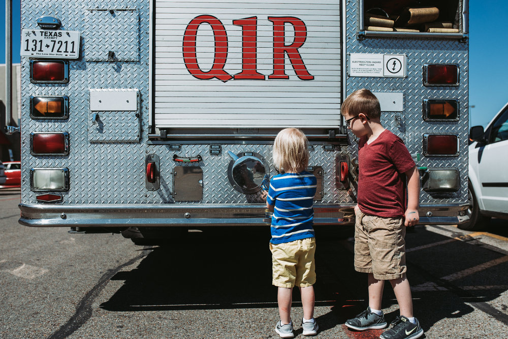 Waco F.D. | Once Upon a Child | Waco, TX