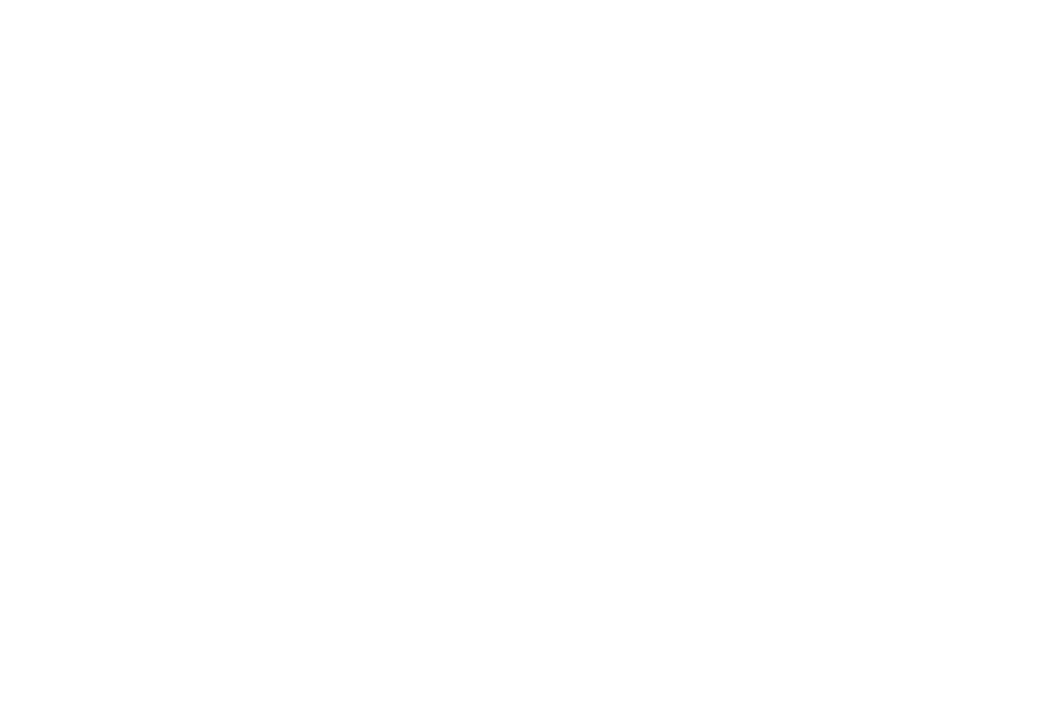 Our Unscripted Life