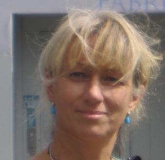 Cristina Pelizzatti, docente del programma Psicosintesi Life Coach