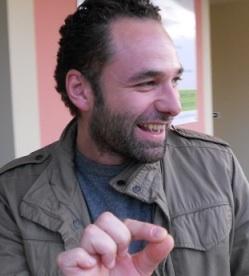 Dott. Giuseppe Colaleo