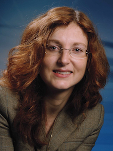 Dr.ssa Paola Fiore