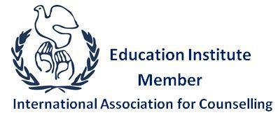 IAC Education INST Logo.JPG