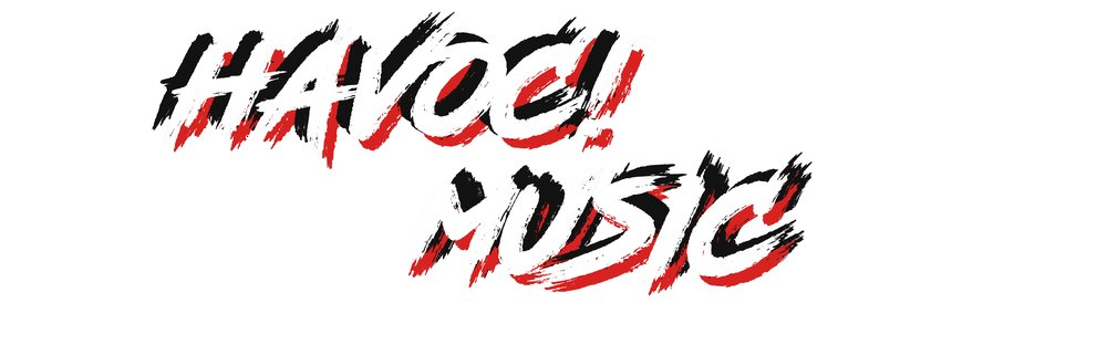 Havoc Music Logo small.jpg