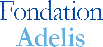Fondation Adelis