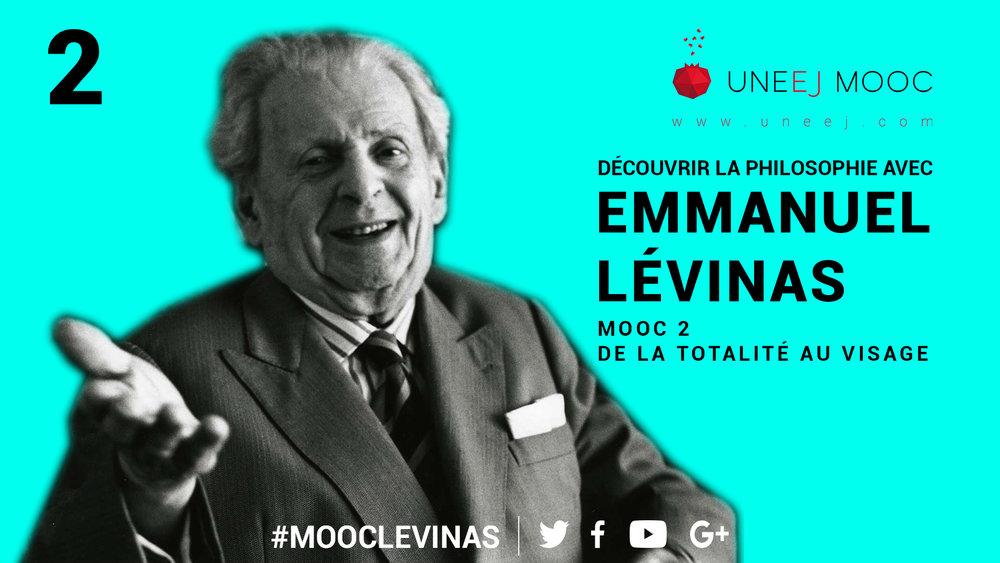 MOOC2_LEVINAS.jpg