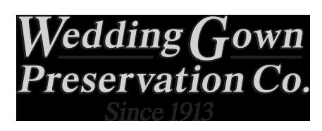 gownpreservation-logo.png