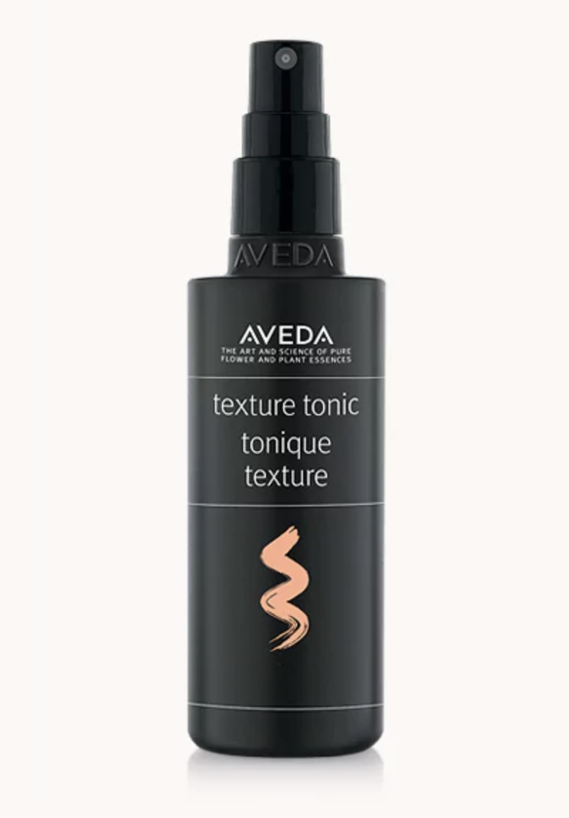 Aveda Texture Tonic