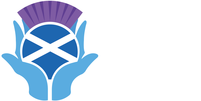 Scottish Manual Handling Forum