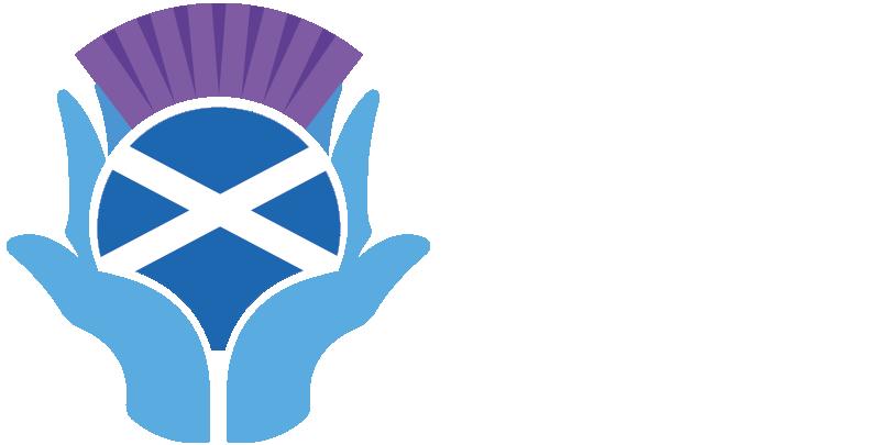 Scottish Manual Handling Forum