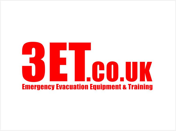 logo-3et.jpg