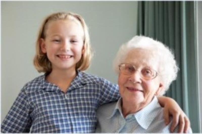 grandma-grandkid-300x200.jpg