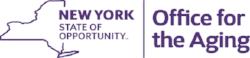 NYSOFA logo.png