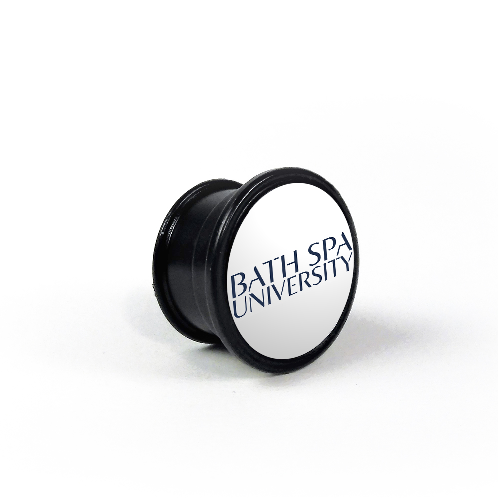 bathspa2.jpg