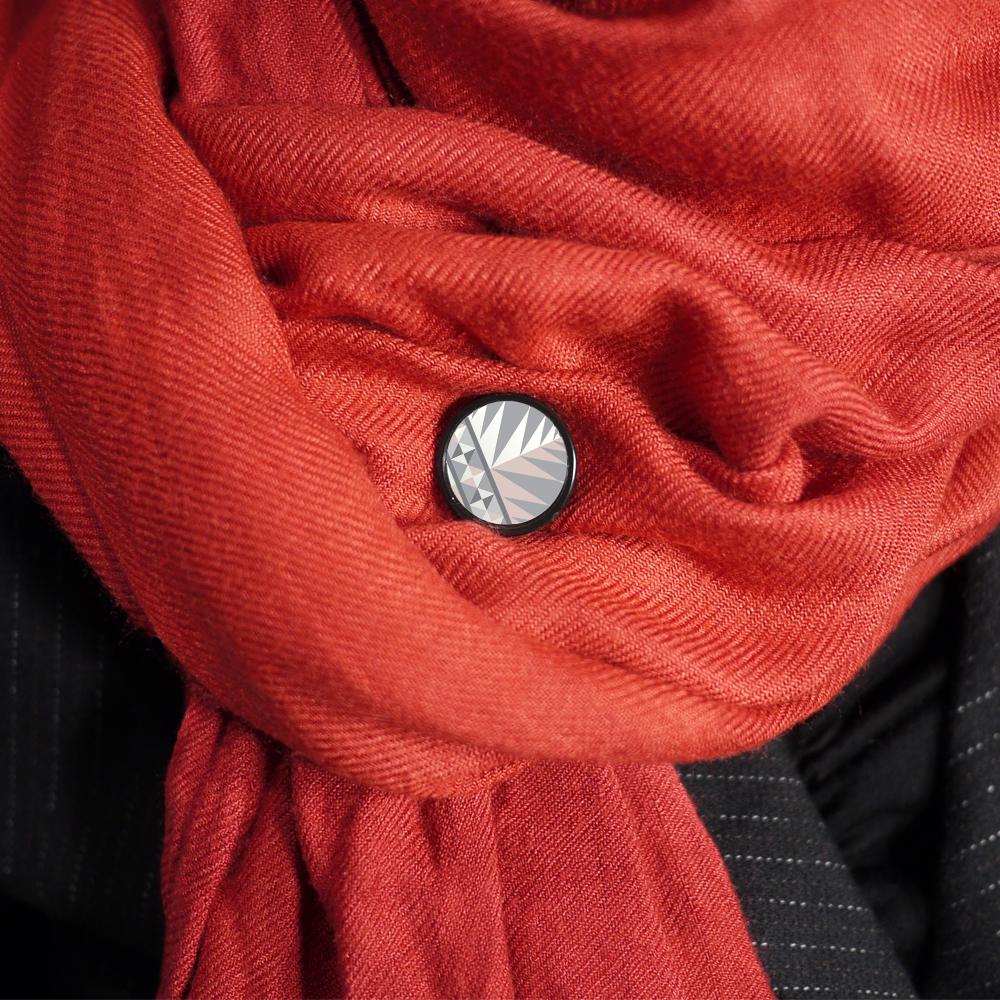 scarf clip.jpg