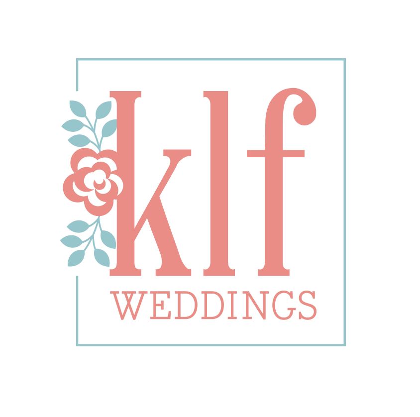 KLF Weddings