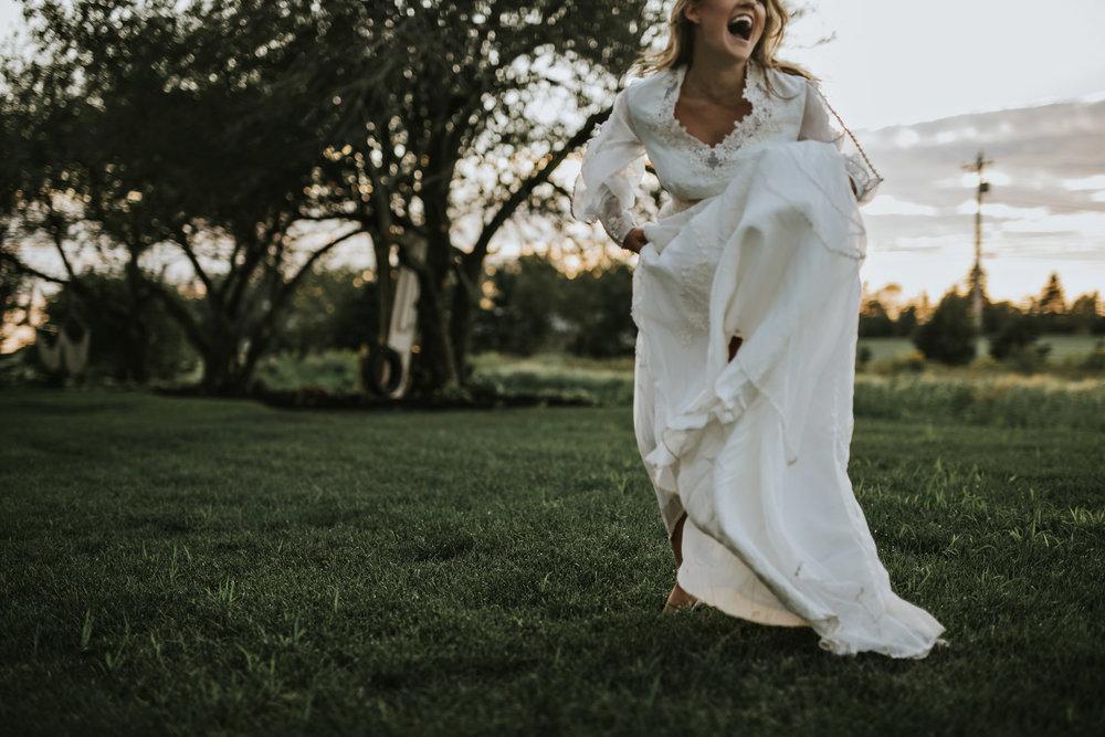 Spark + Whimsy Photography, Mikala Dewar Model, Kaitlin McCarville MUA