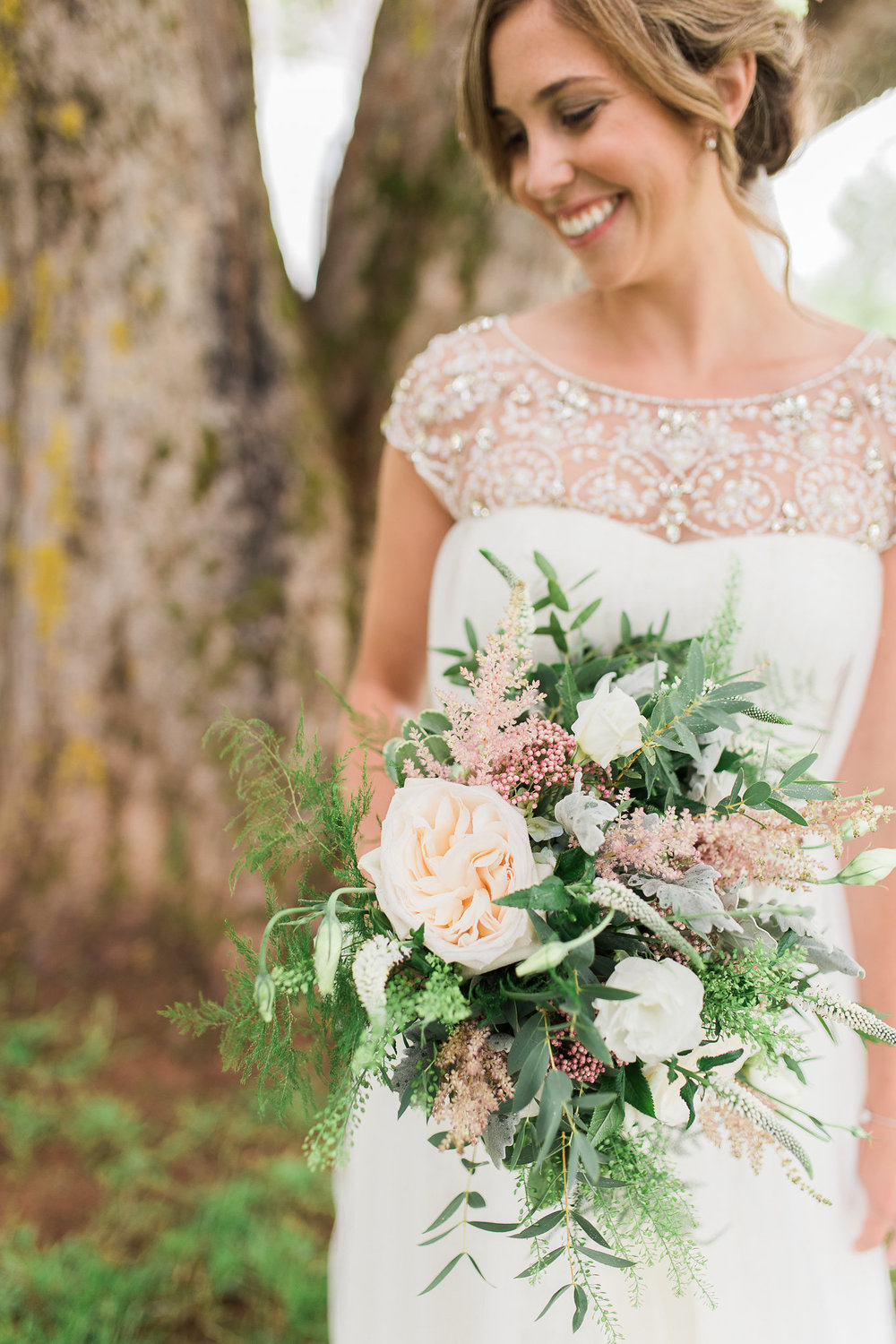 Caley Joy Photography, Prestige Floral Studio