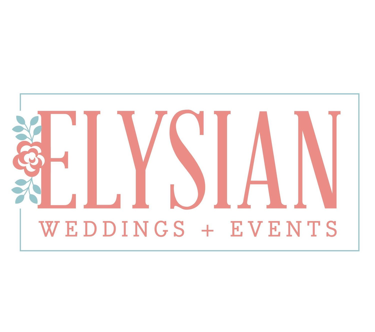 Elysian Weddings & Events