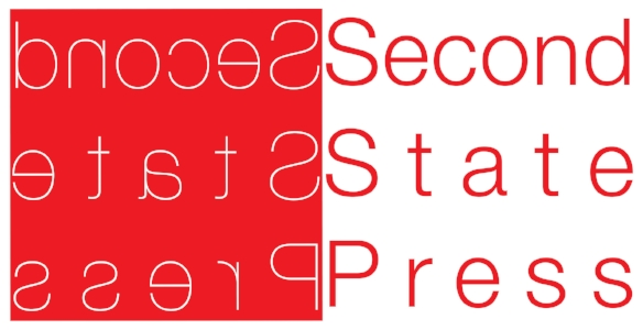 Second State Press