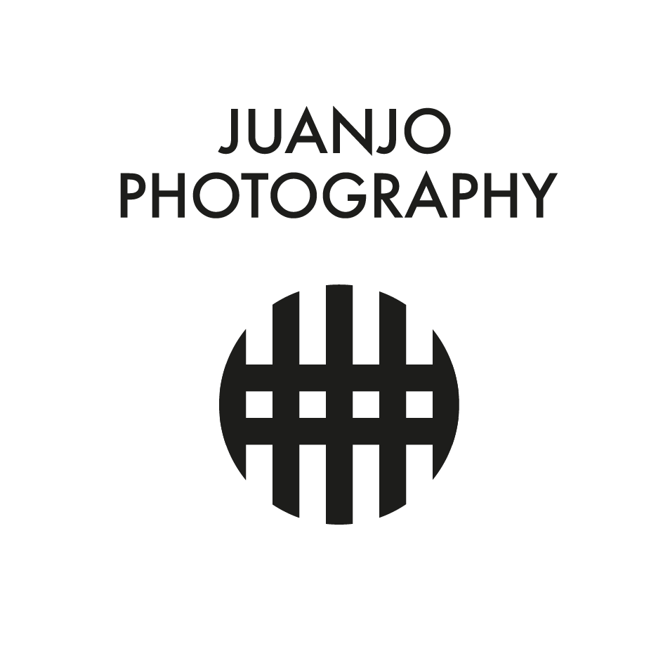 juanjo-photography.png