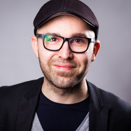 Juan José Rodríguez - Co-Founder My name is Juan, I'm 36 years old. I'm the co-founder of Aarhus Makers. I have 15 years of experience in Service Delivery, Sales and Business Development.