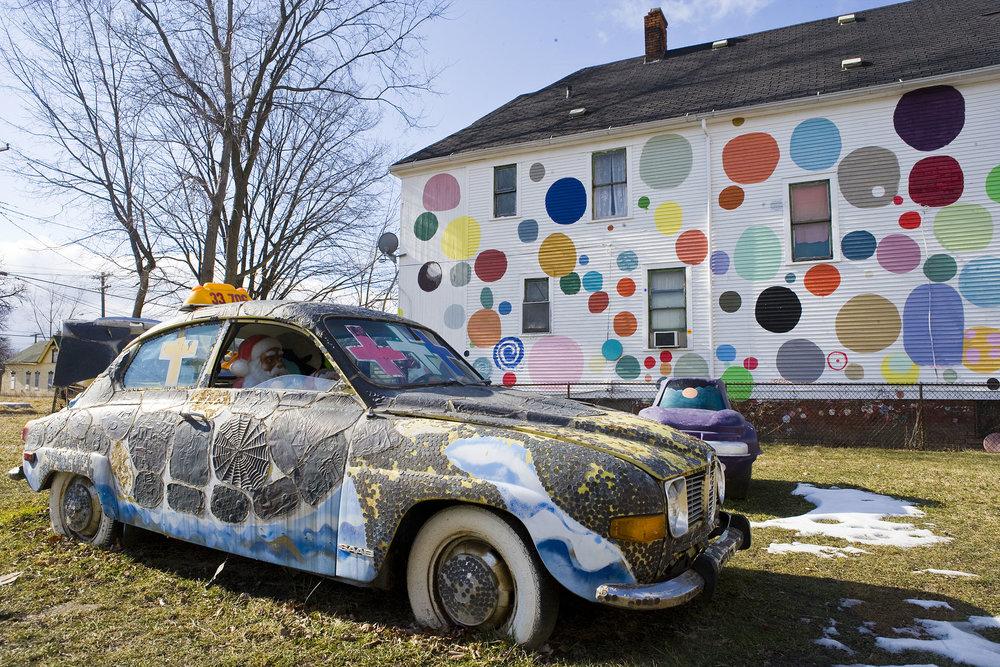 Penny Car.jpeg