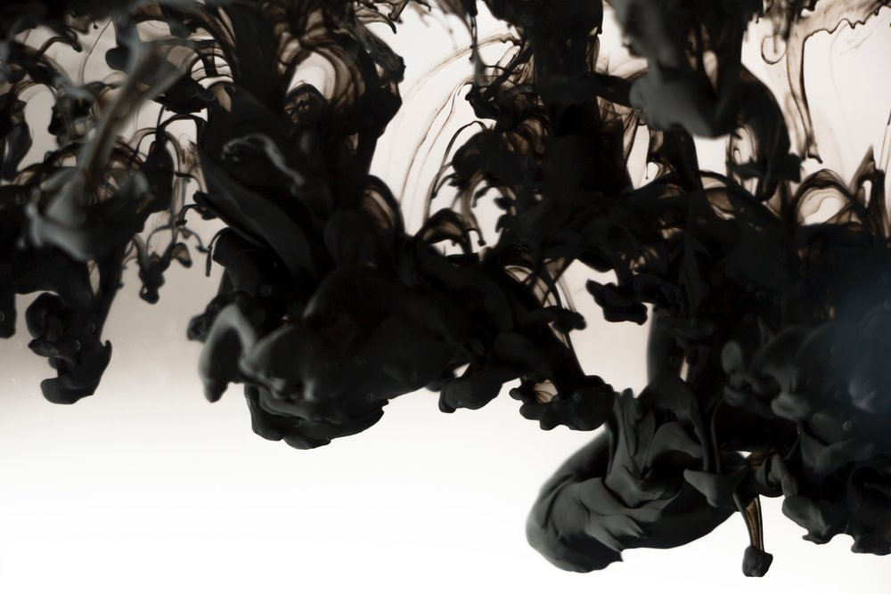 abstract-art-black-8756.jpg