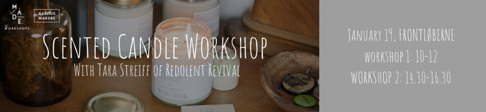 Scented Candle Workshop-1300x300 version1.png