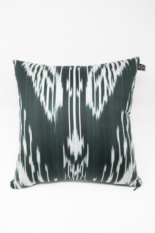 ZulfiZar Silk og Bomuld Pillow.jpg
