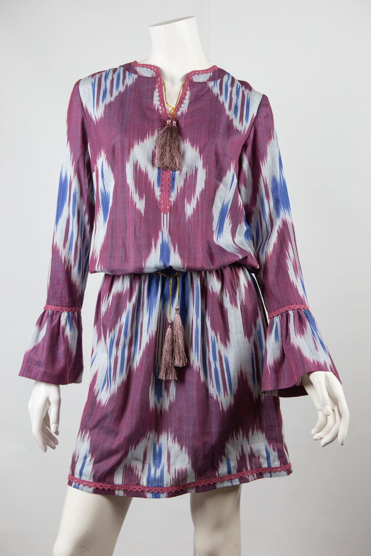 ZulfiZar silkogbomuld aarhus makers robe print.jpg